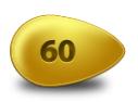 сиалис 60
