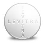 Левитра софт